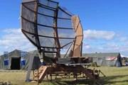 Argentina hiện đại hóa hệ thống radar bảo đảm an ninh cho G20
