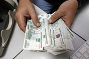 Nga có thể đạt thặng dư ngân sách lần đầu tiên trong bảy năm