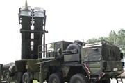 Mỹ bán khí tài quân sự trị giá 500 triệu USD cho Saudi Arabia