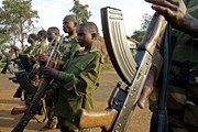 Somalia giải cứu hơn 30 trẻ nhỏ bị giam để huấn luyện thành chiến binh
