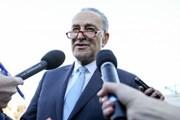 Phe Dân chủ vẫn bất đồng với ông Trump về dự luật chi tiêu