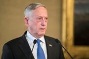 Mỹ coi Triều Tiên, Iran là mối đe dọa với sự ổn định của thế giới