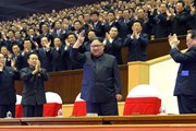 Nga và Mỹ có thể tổ chức vòng tham vấn tiếp theo về Triều Tiên