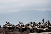 Mỹ kêu gọi Thổ Nhĩ Kỳ hành động kiềm chế trong chiến dịch tại Syria