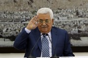 Tổng thống Abbas sẽ chính thức yêu cầu EU công nhận Nhà nước Palestine