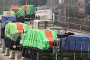 Trung Quốc kêu gọi đảm bảo công tác viện trợ nhân đạo tại Triều Tiên
