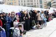 Thổ Nhĩ Kỳ nêu điều kiện chấm dứt chiến dịch quân sự tại Syria