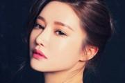 """""""Cloudless skin"""" - tiêu chuẩn làn da kiểu Hàn Quốc lên ngôi"""