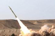 Saudi Arabia hoan nghênh Liên hợp quốc lên án Iran về vấn đề tên lửa
