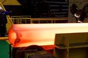 Đức phản đối kế hoạch tăng thuế nhập khẩu thép của Mỹ