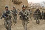 Mỹ có thể triển khai binh sỹ tại Iraq và Syria vô thời hạn