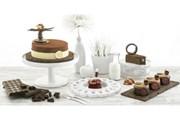 Nhiều hoạt động ý nghĩa tại Lễ hội chocolate đặc sắc của Bồ Đào Nha