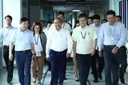 Thủ tướng: Ổn định kinh tế vĩ mô, tạo môi trường kinh doanh thuận lợi