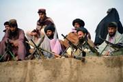 Pakistan đang sử dụng chiến thuật khủng bố mới ở Afghanistan