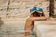 Đâu chỉ kem chống nắng mới có thể bảo vệ da trước tia UV