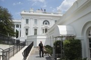 Chính phủ Mỹ đối mặt với nguy cơ tạm đóng cửa lần thứ 3 trong năm