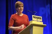 Vấn đề Brexit: Scotland và xứ Wales thúc đẩy các quy định riêng