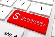 Mỹ: Tin tặc tấn công hệ thống máy tính của chính quyền Atlanta