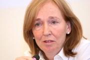 Chính phủ đại liên minh Đức bổ nhiệm đại sứ mới tại nhiều nước
