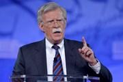 Quan chức cấp cao Mỹ, Nga thảo luận quan hệ song phương