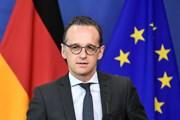 Đức hối thúc Nga hợp tác giải quyết cuộc khủng hoảng tại Syria