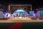 Bước đột phá của Lễ hội du lịch biển Sầm Sơn 2018