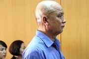 Nguyên giám đốc chi nhánh Thủy sản Hạ Long chiếm đoạt hơn 16 tỷ đồng