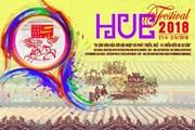 Khai trương trung tâm báo chí phục vụ Festival Huế 2018