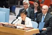 LHQ cảnh báo thế giới đối mặt nguy cơ cao sử dụng vũ khí hạt nhân