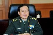 Trung Quốc: Chống khủng bố là chủ đề hàng đầu tại hội nghị SCO