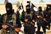 Liban bắt giữ một chỉ huy chiến đấu của IS vượt biên từ Syria