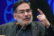 Quan chức Iran kêu gọi triển khai một chiến lược chung chống lại Mỹ
