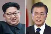 Triều Tiên: Tổ chức được cuộc gặp thượng đỉnh là nhờ ông Kim Jong-un