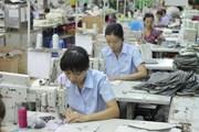 Thúc đẩy xuất khẩu dệt may vào thị trường Australia sau CPTPP