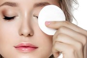 Những cách thải độc giúp cho làn da tươi sáng, trẻ trung hơn