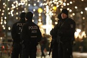 Nổ súng tại Đức khiến 2 người tử vong và nhiều người bị thương