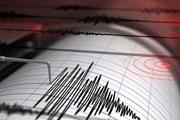 Mexico: Động đất 5,6 độ Richter, kích hoạt báo động tại nhiều bang