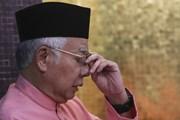 Cựu Thủ tướng Malaysia khẳng định có chiến dịch bôi nhọ nhằm vào ông