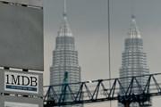 [Video] Quỹ đầu tư nhà nước 1MDB của Malaysia bị vỡ nợ