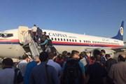 Mỹ trừng phạt 9 cá nhân, thực thể liên quan 4 hãng hàng không Iran