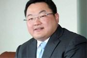 Malaysia: Nhân vật số một đứng sau vụ bê bối 1MDB lên tiếng