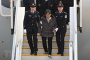 Trung Quốc kêu gọi trợ giúp bắt nghi phạm tham nhũng ở nước ngoài