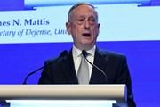 Bộ trưởng Mỹ: NATO sẽ không bao giờ chấm dứt đối thoại với Nga