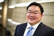 Malaysia phát lệnh truy nã nhà tài phiệt Jho Low liên quan vụ 1MDB