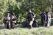 Thổ Nhĩ Kỳ không kích, tiêu diệt hàng chục thành viên PKK