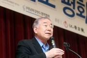 Cố vấn Tổng thống Hàn Quốc: Cần xem lại kế hoạch cải cách quốc phòng