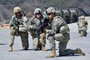 Triều Tiên có thể sớm trao trả hài cốt của binh sỹ tử trận