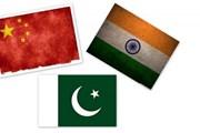 Ấn Độ bác bỏ đề xuất của Trung Quốc về hợp tác 3 bên với Pakistan