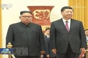 Triều Tiên tìm cách cân bằng lợi ích với Mỹ và Trung Quốc