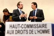Nga chỉ trích việc Mỹ rút khỏi Hội đồng Nhân quyền Liên hợp quốc